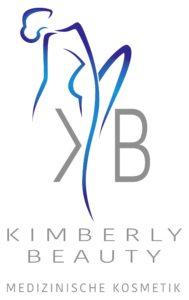 kimberly-beauty.ch